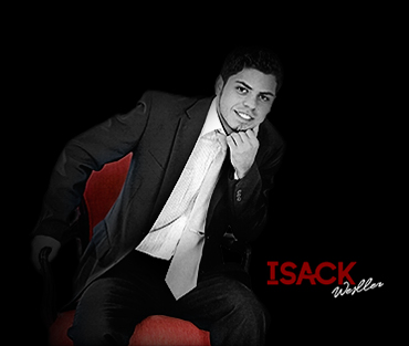 Autor-Isack-Wesller-Livro-Marketing-Digital-Midias-Sociais [Venda 1 - Desktop] Ebook 300 Dicas de Marketing para Midias Sociais